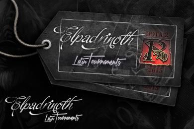 latin tournaments